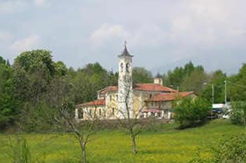 turismo biellese