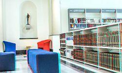 Biblioteca di Biella