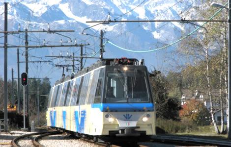 Ferrovia Domodossola-Locarno