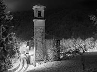 Fotografie del Biellese, aggiornamento marzo 2019