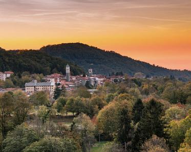 Fotografie del Biellese, aggiornamento novembre 2017
