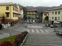 Valle San Nicolao