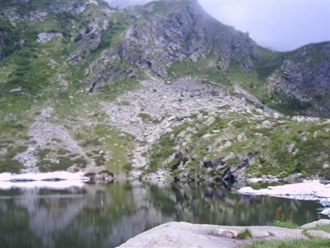 Biellaclub for Planimetrie della cabina del lago